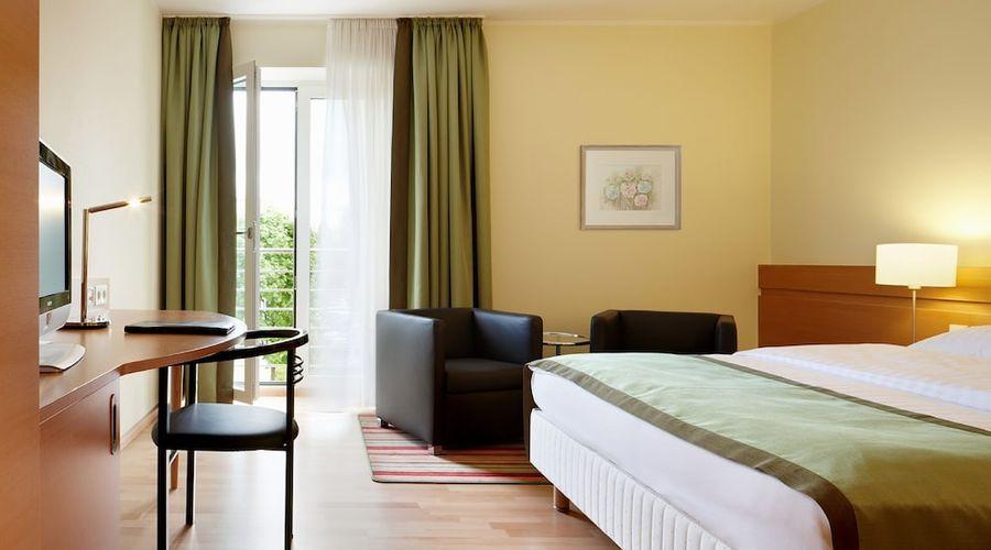 Hotel Stadt Freiburg-7 of 51 photos