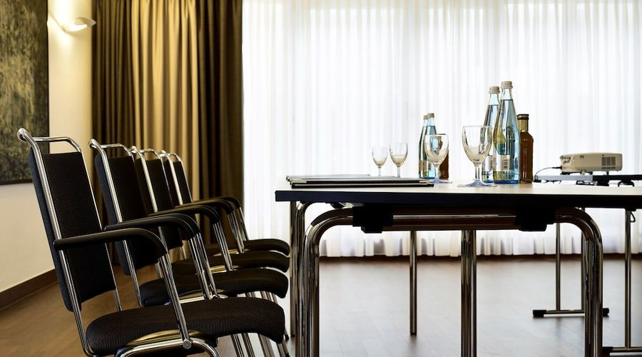 Hotel Stadt Freiburg-44 of 51 photos