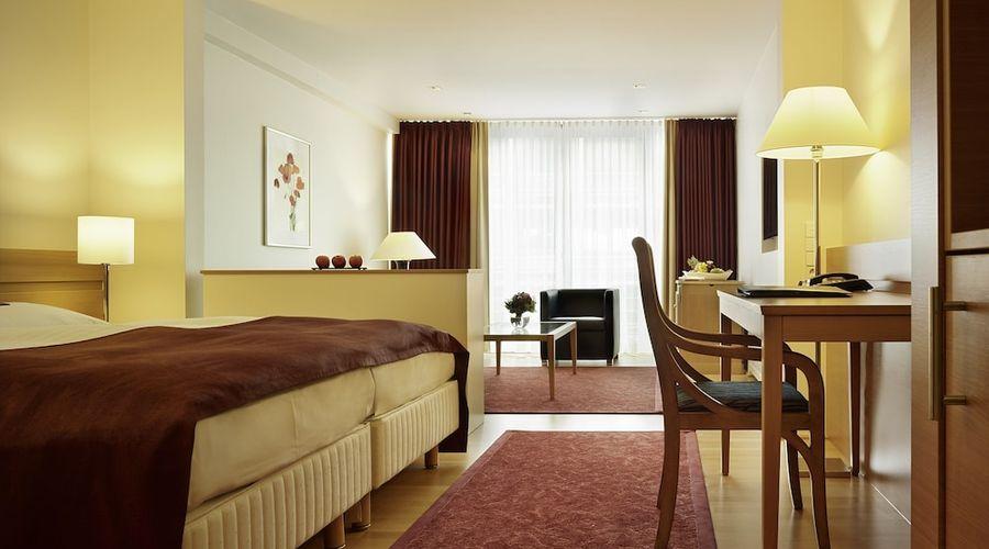 Hotel Stadt Freiburg-9 of 51 photos