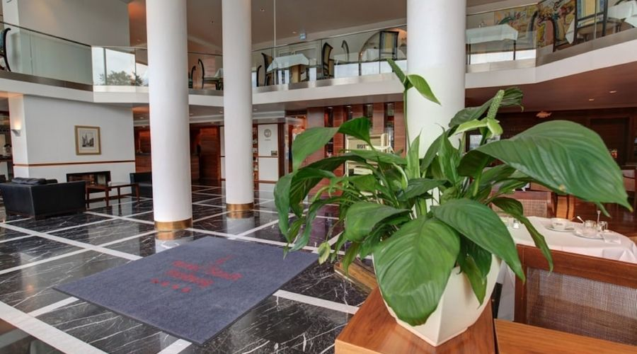Hotel Stadt Freiburg-3 of 51 photos