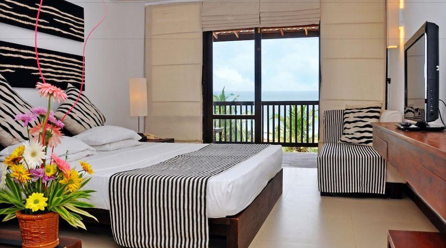 Goldi Sands Hotel-6 of 37 photos
