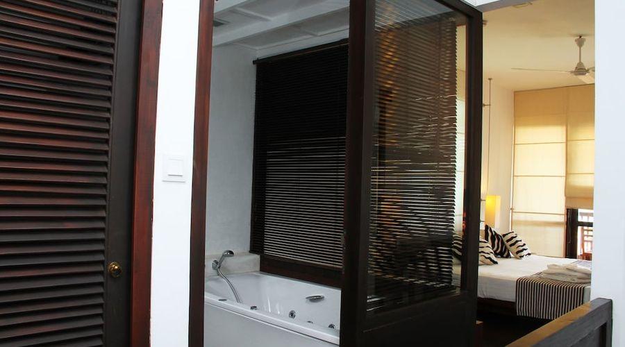 Goldi Sands Hotel-9 of 37 photos