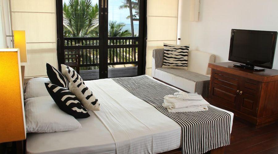 Goldi Sands Hotel-11 of 37 photos