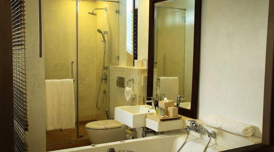 Goldi Sands Hotel-16 of 37 photos