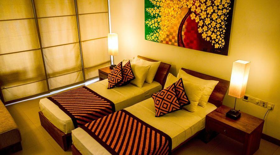 Goldi Sands Hotel-12 of 37 photos