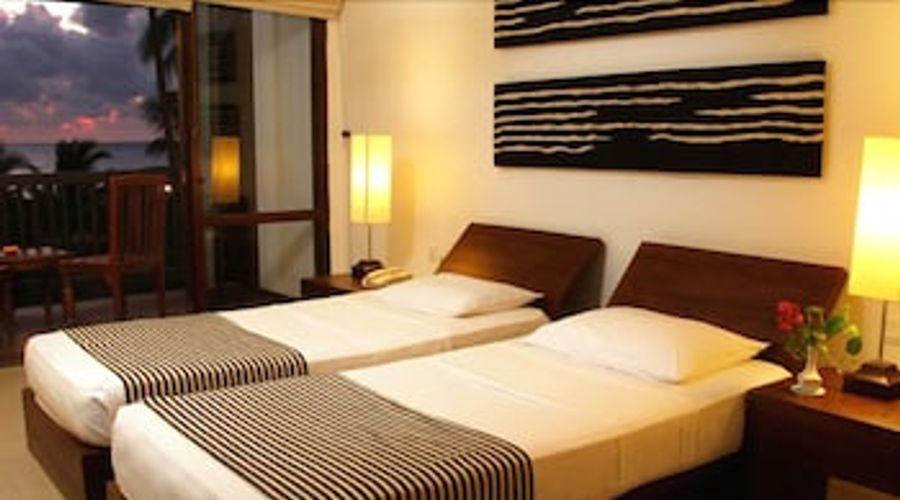 Goldi Sands Hotel-5 of 37 photos