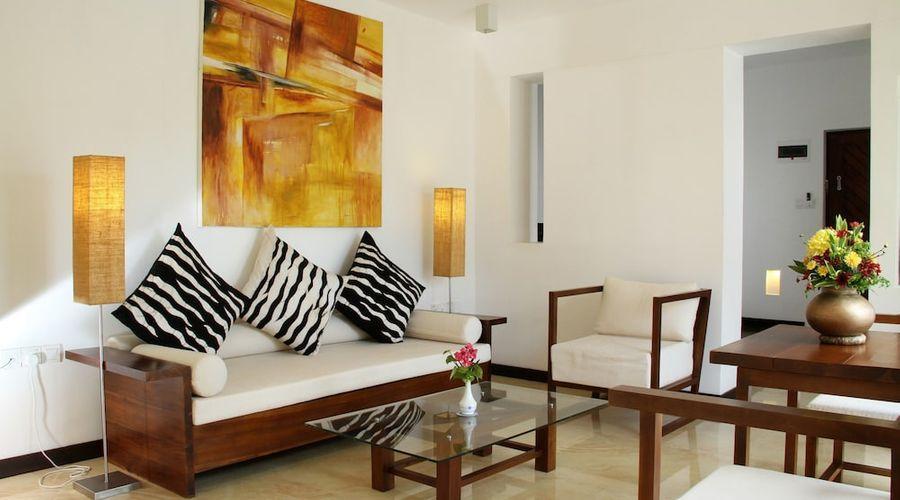 Goldi Sands Hotel-13 of 37 photos