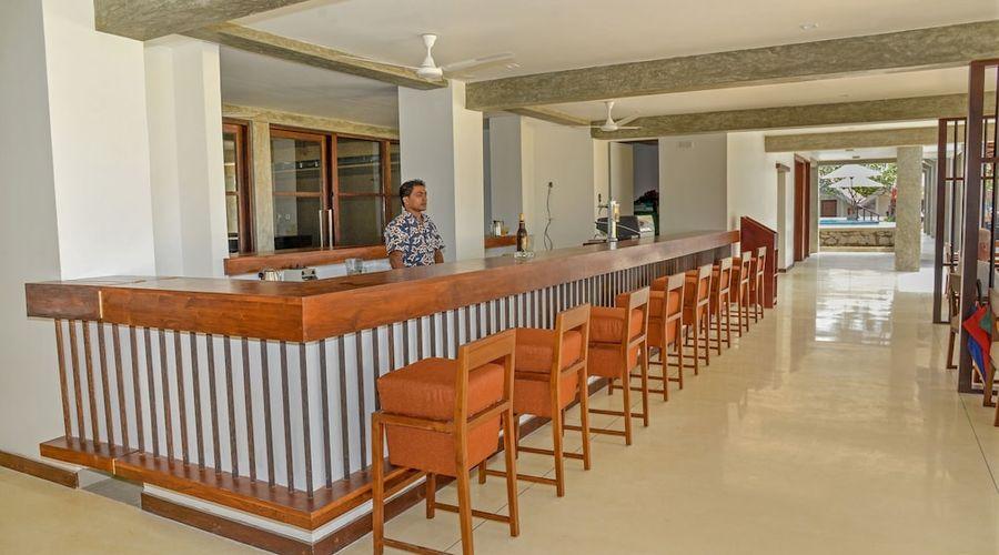 Goldi Sands Hotel-29 of 37 photos