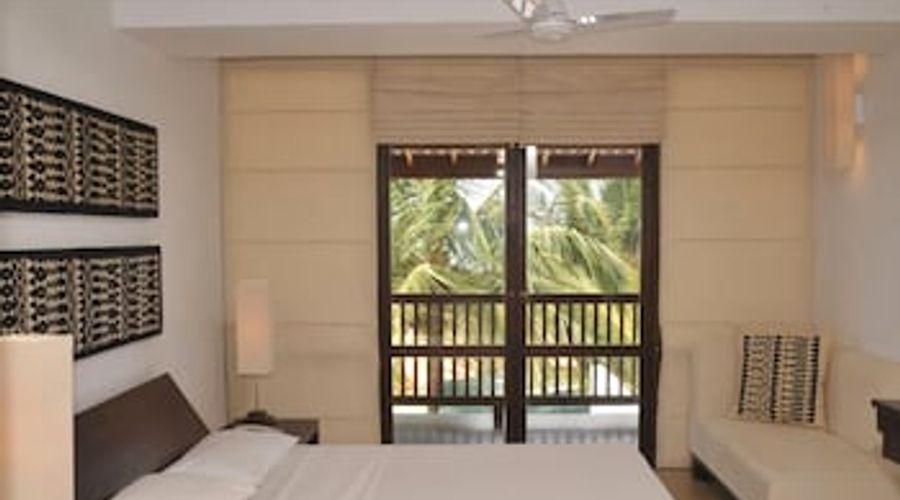 Goldi Sands Hotel-4 of 37 photos