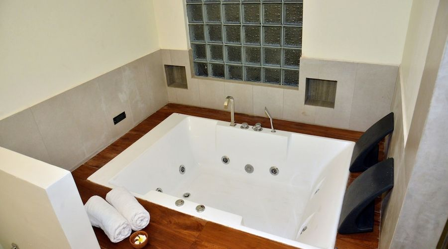 Goldi Sands Hotel-24 of 37 photos