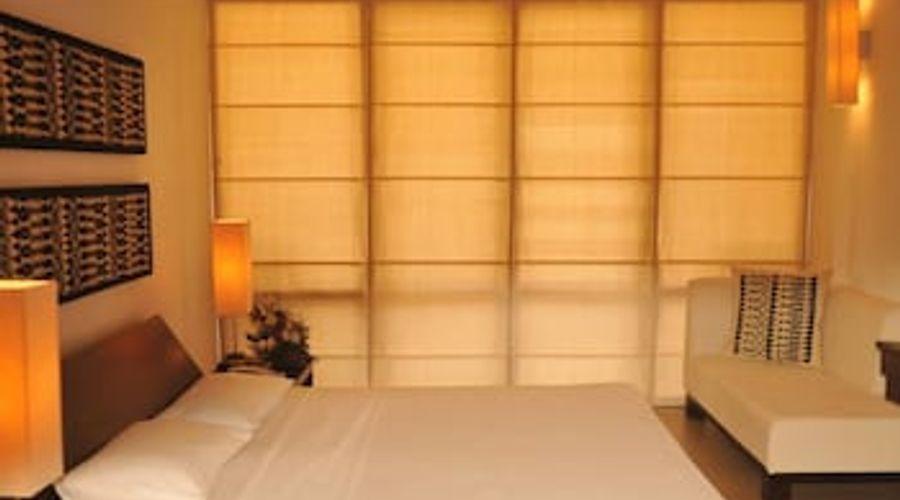 Goldi Sands Hotel-3 of 37 photos