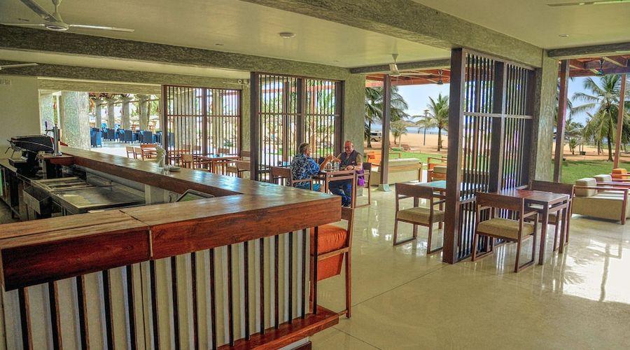 Goldi Sands Hotel-27 of 37 photos