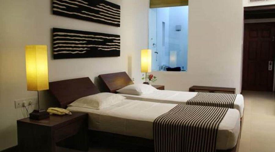 Goldi Sands Hotel-7 of 37 photos