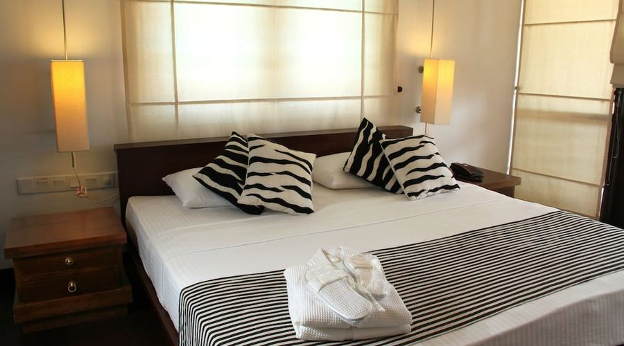 Goldi Sands Hotel-10 of 37 photos