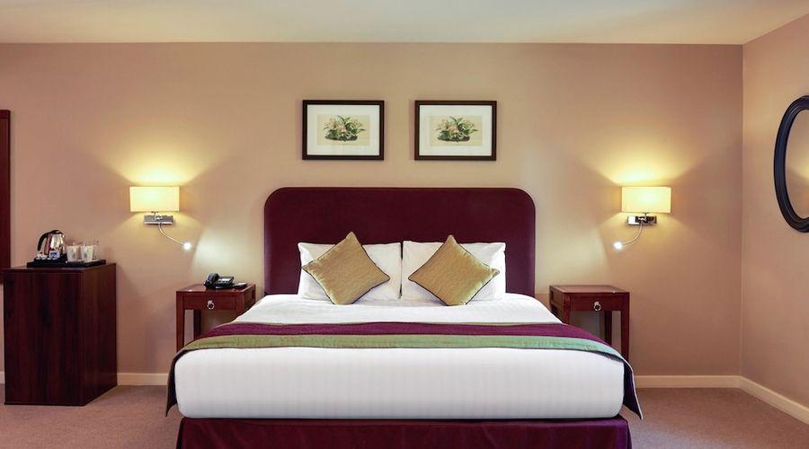 Mercure Thame Lambert Hotel-21 of 44 photos
