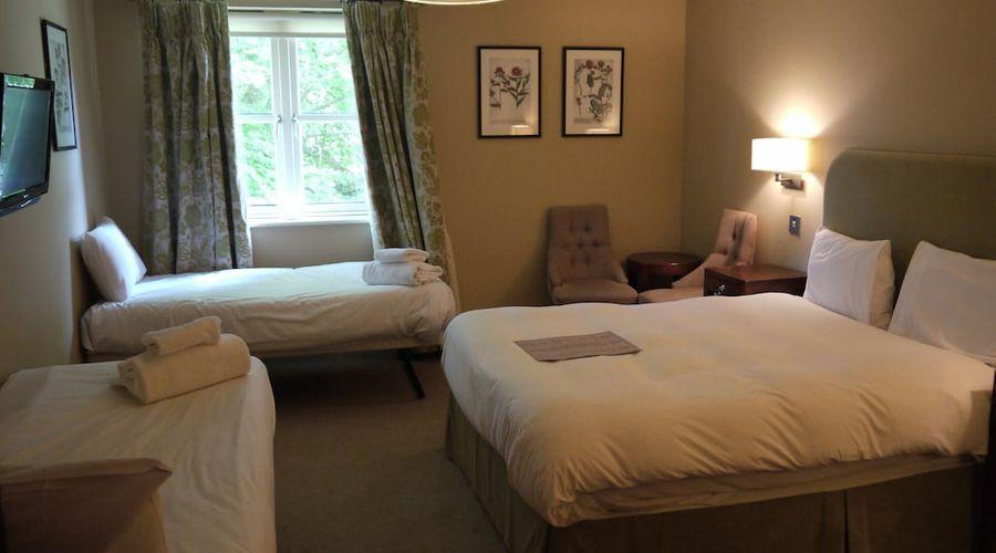Mercure Thame Lambert Hotel-9 of 44 photos
