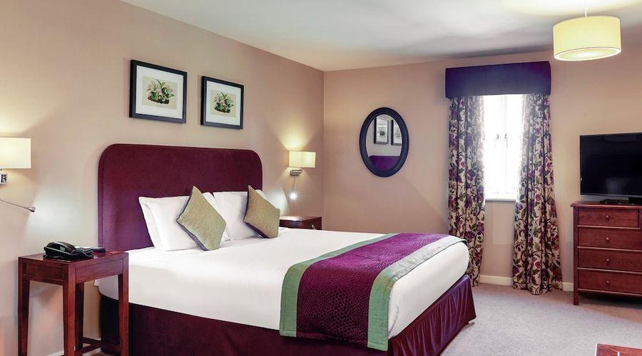 Mercure Thame Lambert Hotel-14 of 44 photos