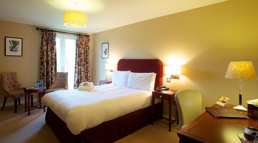 Mercure Thame Lambert Hotel-5 of 44 photos