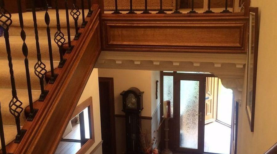 Thornbank House-2 of 27 photos