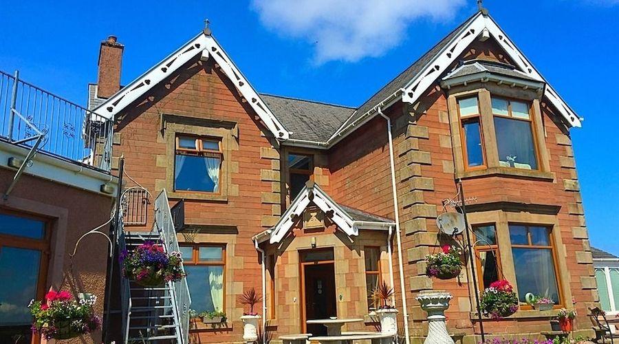 Thornbank House-1 of 27 photos