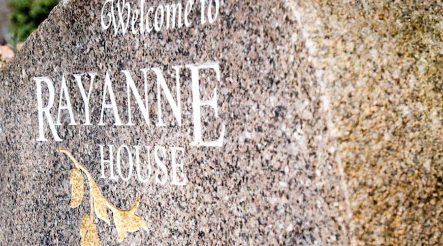Rayanne House-26 of 27 photos