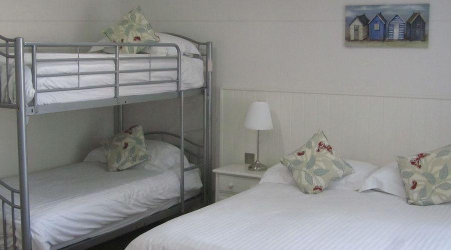 Ommaroo Hotel-10 of 39 photos