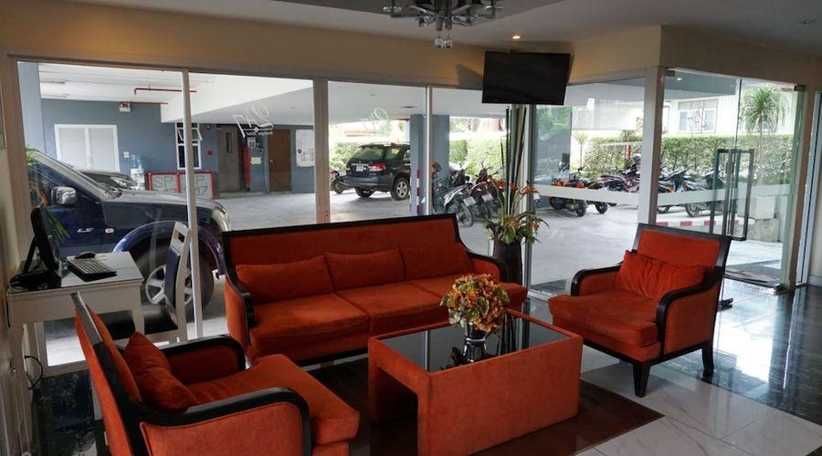 247 Boutique Hotel-5 of 42 photos