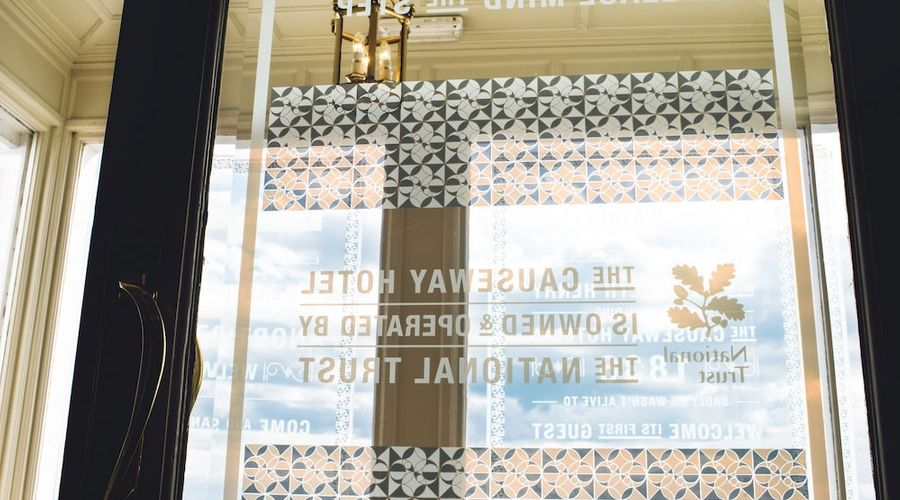 Causeway Hotel-3 of 28 photos