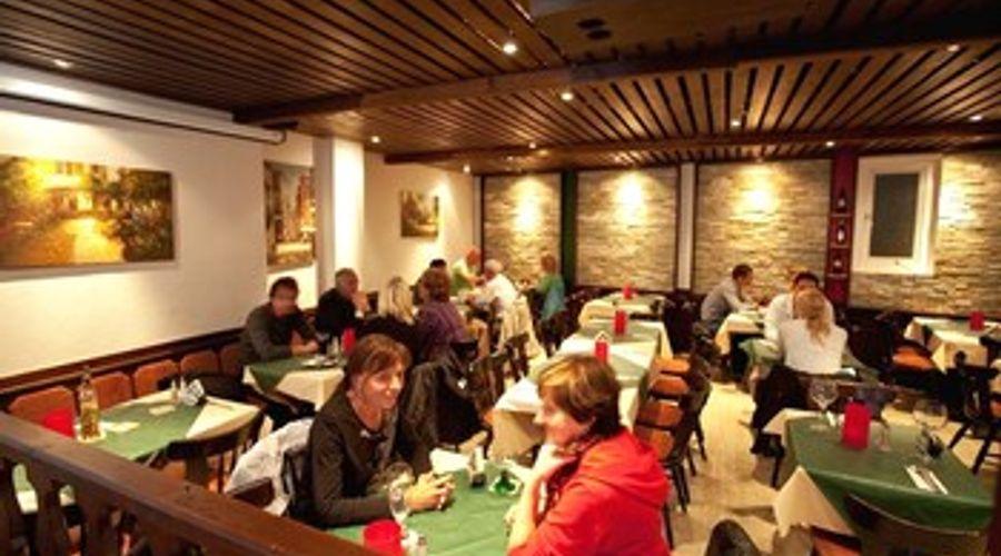 Centro Hotel Hamburg-6 of 11 photos