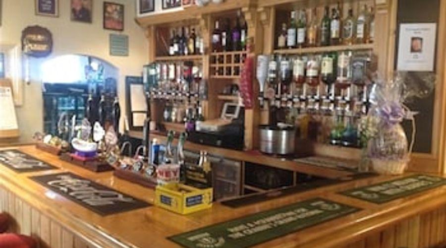 Safe Harbour Inn-24 of 26 photos