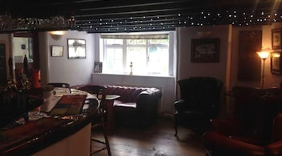 Safe Harbour Inn-26 of 26 photos