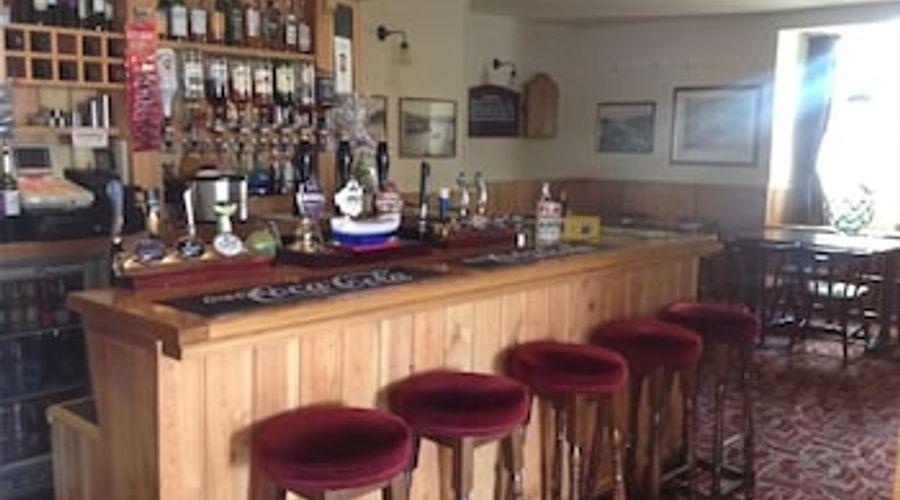Safe Harbour Inn-23 of 26 photos