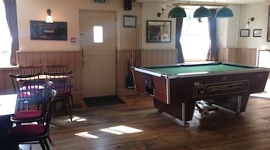 Safe Harbour Inn-18 of 26 photos