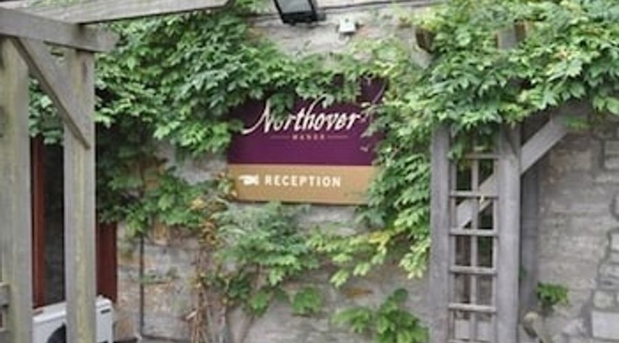 Northover Manor Hotel-1 of 40 photos