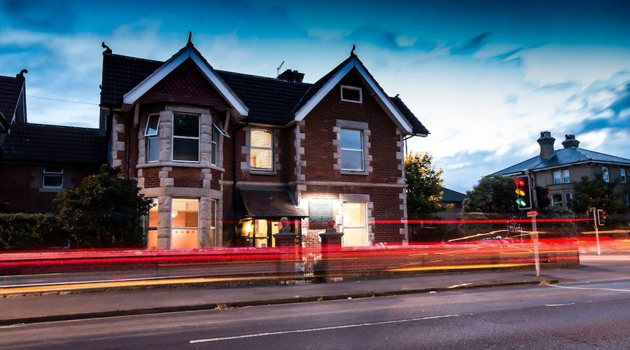 Caythorpe House-52 of 60 photos