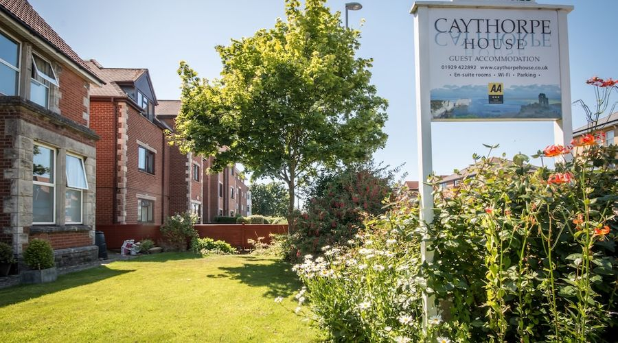 Caythorpe House-57 of 60 photos
