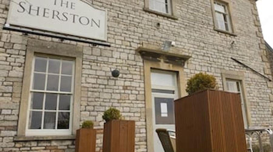 The Sherston Inn-9 of 10 photos