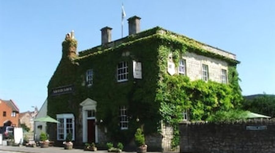 The Sherston Inn-8 of 10 photos