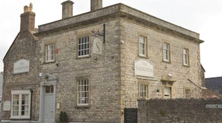 The Sherston Inn-1 of 10 photos