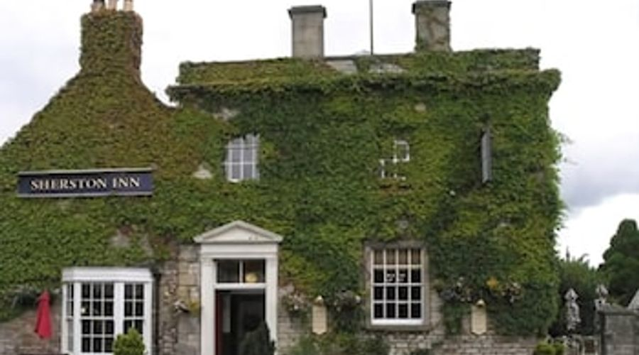 The Sherston Inn-7 of 10 photos