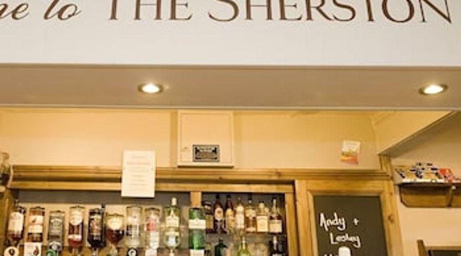 The Sherston Inn-6 of 10 photos