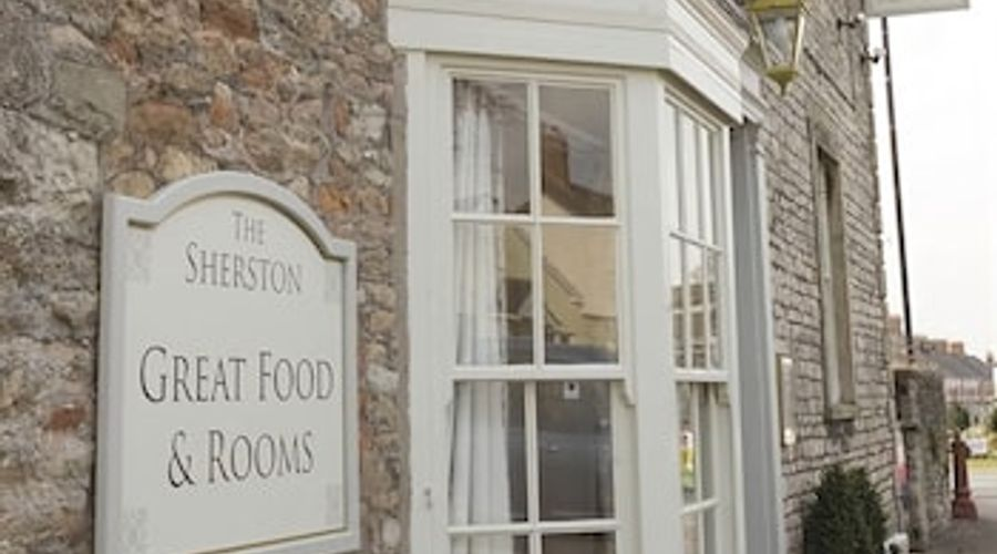 The Sherston Inn-10 of 10 photos