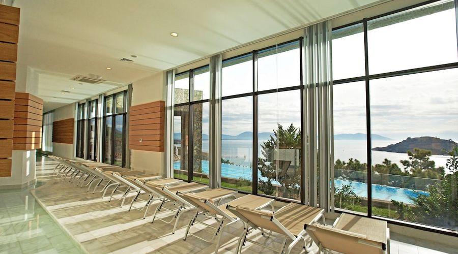 TUI Sensimar Seno Resort & Spa-15 of 51 photos