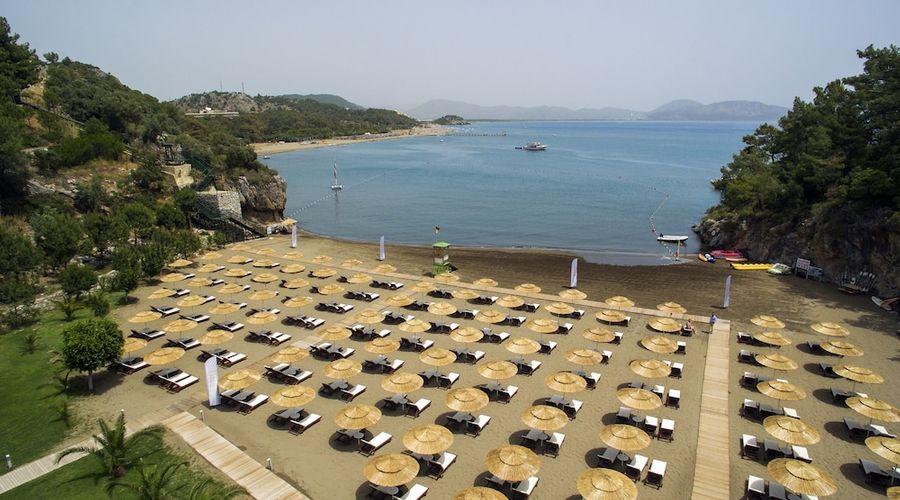 TUI Sensimar Seno Resort & Spa-39 of 51 photos