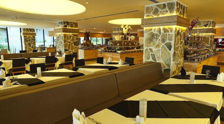 TUI Sensimar Seno Resort & Spa-24 of 51 photos