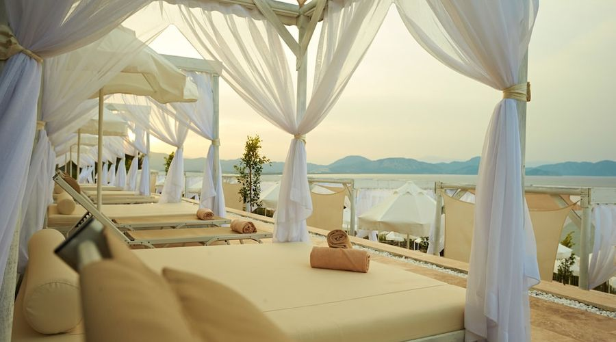 TUI Sensimar Seno Resort & Spa-44 of 51 photos