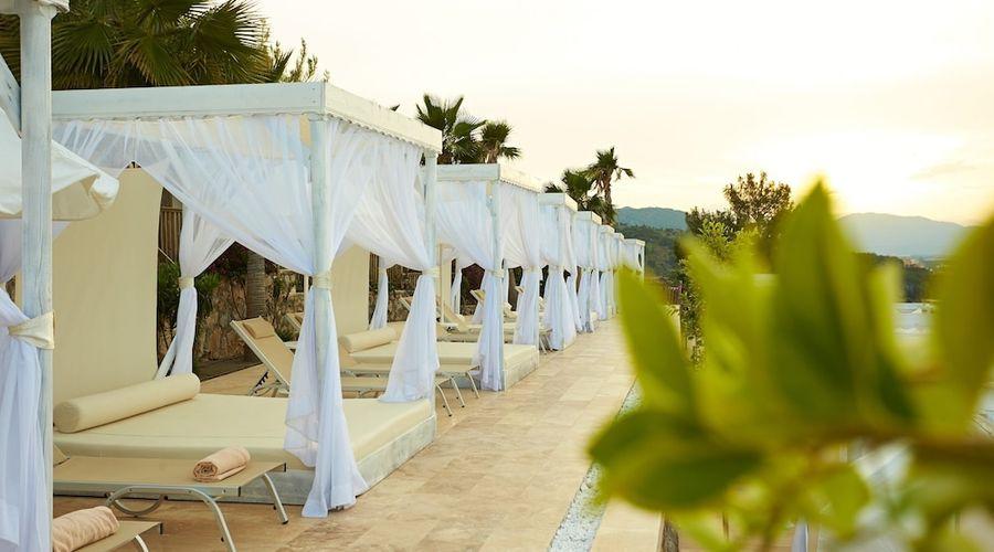 TUI Sensimar Seno Resort & Spa-40 of 51 photos
