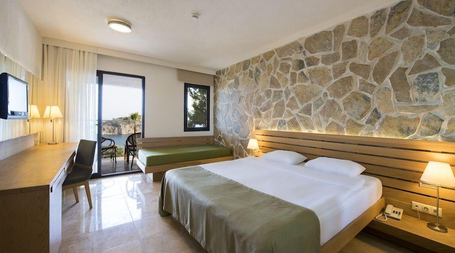TUI Sensimar Seno Resort & Spa-6 of 51 photos