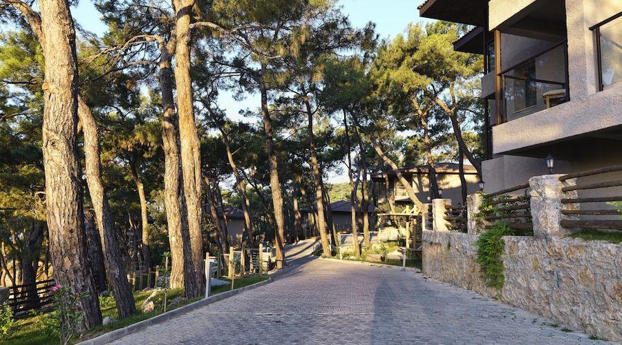TUI Sensimar Seno Resort & Spa-50 of 51 photos