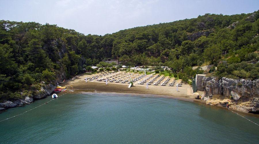 TUI Sensimar Seno Resort & Spa-37 of 51 photos